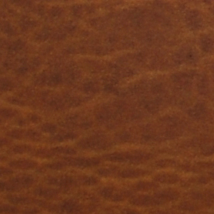 Poliart Decorative Laminates 3020 Brown Leather