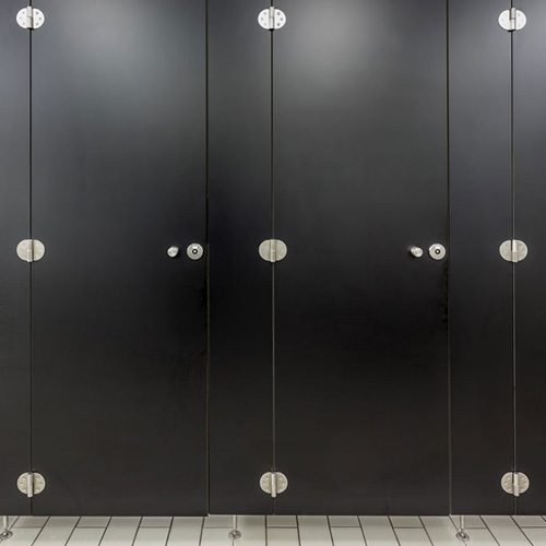 Phenolic Toilet Partitions Philippines