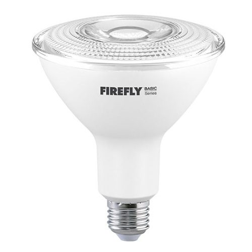 Firefly Basic Series LED PAR38