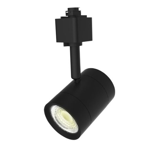 Firefly Basic Series LED Shop Lighting – Track Light