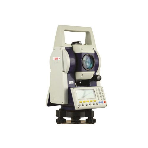 Agatec Total Station