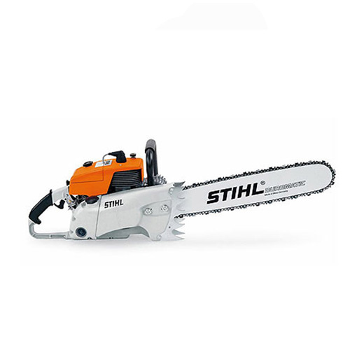 Stihl Chainsaw MS 070