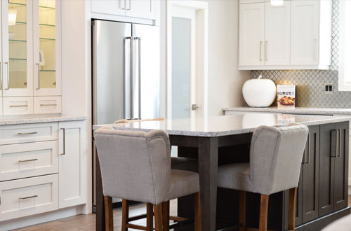 9 Powerful Reasons Why You Should Use Laminates for Countertops