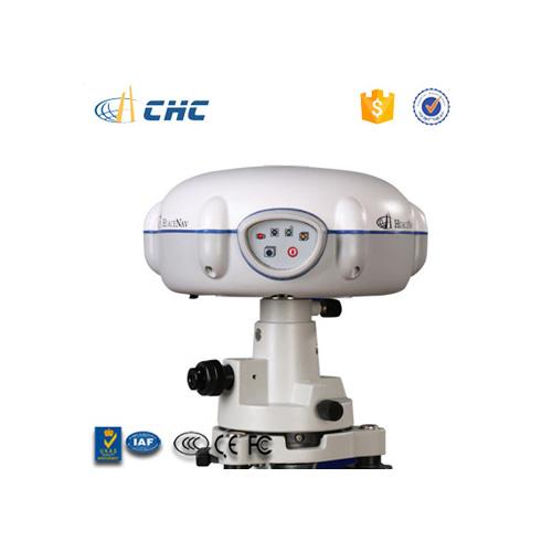 CHC X91+ GNSS Receiver