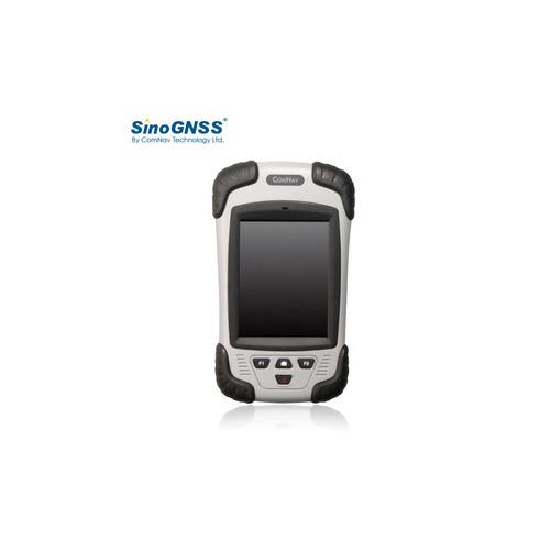 Comnav R100 Handheld Controller