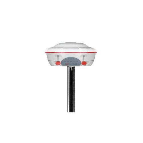 Comnav T300 GNSS Receiver