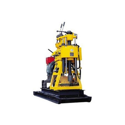 Hubei Shoukai XY-200 Core Drilling Rig Series