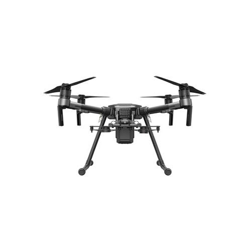 DJI Matrice M210 RTK Industrial Drone