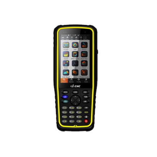 HCE300 Data Controller