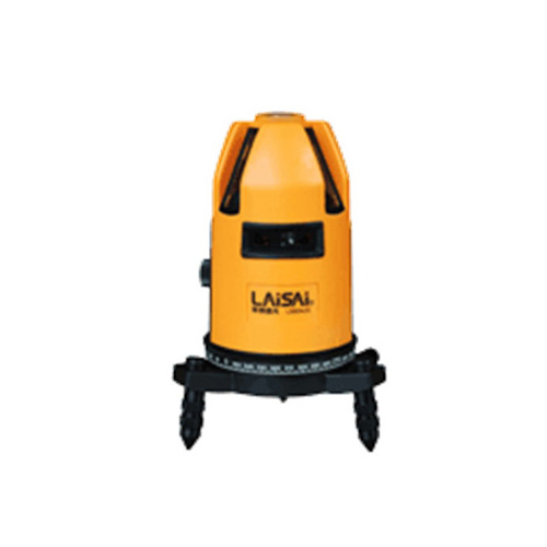 Laisai LS604JS Laser Level