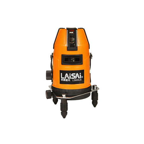 Laisai LS606JS Laser Level
