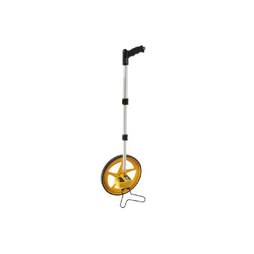 Measuring Wheel Index 32cm