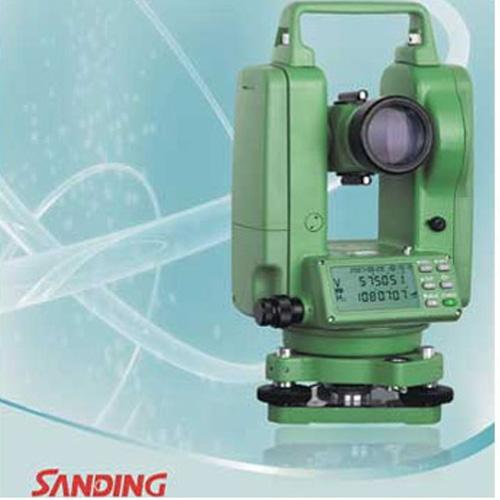 Sanding Theodolite ET-05