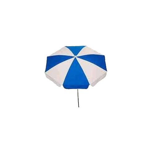 Survey Umbrella