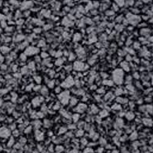 Hot and Cold Mix Asphalt