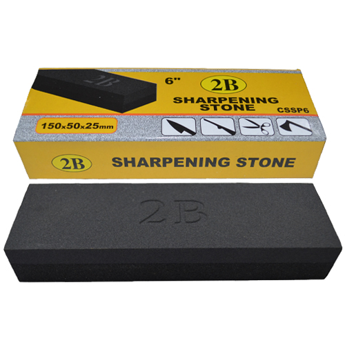 Sharpening Stone Silicon Carbide