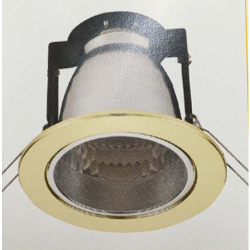 Downlight Philippines