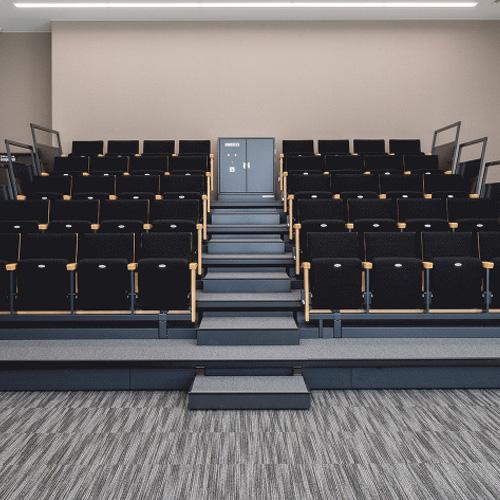 Theater SeatsPhilippines