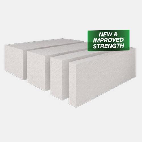 Precast Concrete Blocks AAC